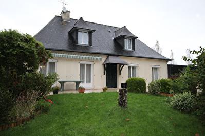 immobilier saint germain en cogles a vendre vente acheter ach maison saint germain en. Black Bedroom Furniture Sets. Home Design Ideas